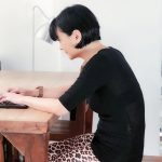 Poor Posture Correction: Prevent Back Pain when Working From Home